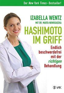 Hashimoto-im-Griff-Endlich-beschwerdefrei-mit-der-richtigen-Behandlung-0
