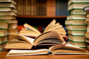 Hashimoto Shop Bücher Kategorie