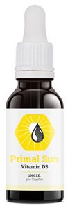 Vitamin-D3-Tropfen-PRIMAL-SUN-1000-IE-pro-Tropfen-In-Kokosl-gelst-Zertifiziertes-Vitamin-D-50ml-0
