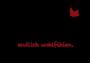 hashimoto shop logo
